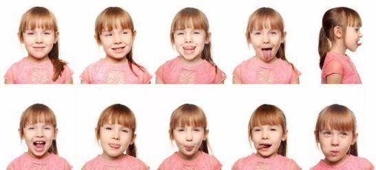 訪談報導基礎學唱歌訓練:發聲.共鳴.呼吸.咬字.音感.節奏海恩音樂歌唱訓練班